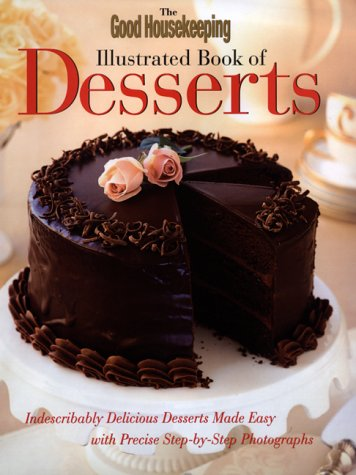 good-housekeeping-illustrated-book-of-desserts