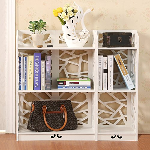 cube cabinet white us storage plastic p bookcases bookcase htm organizer closet shelf diy