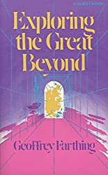 Exploring the Great Beyond (Quest Book)