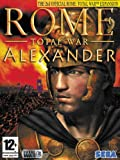 Rome: Total War - Alexander (Expansion) [Download]