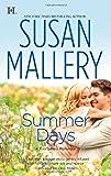 Summer Days (Fool's Gold, Book 7)