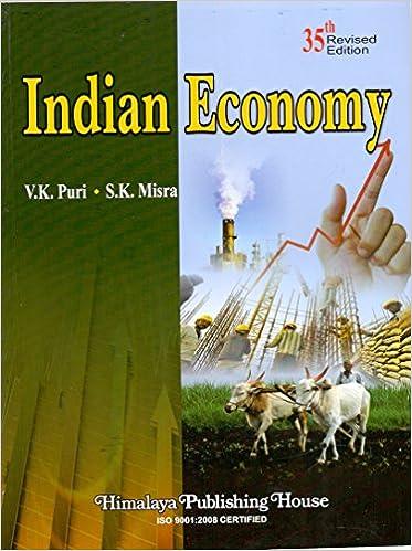 mishra puri economy