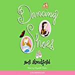 Dancing Shoes | Noel Streatfeild