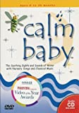 water babies dvd - Calm Baby