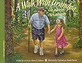 A Walk With Grandpa/Un Paseo con el Abuelo, Sharon Solomon, 1932748903