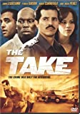 The Take by Sony Pictures Home Entertainment by Brad Furman