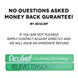 Aculief Wearable Acupressure Provides All Natural