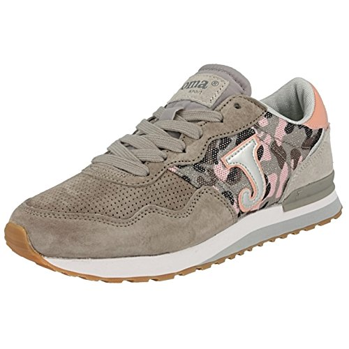 Joma 367 Joma 367 Shoes Joma Woman Joma 367 Shoes Shoes Woman Woman 6qfr6