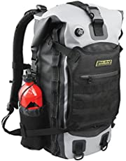 Nelson-Rigg Unisex-Adult Motorcycle