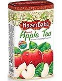 Hazer Baba Turkish Apple Tea 250g TIN