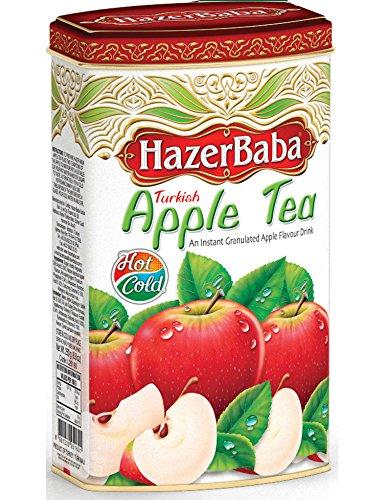 HazerBaba Hazer Baba Apple Tea Turkish product image