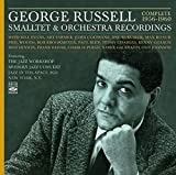 Complete 1956-60 Smalltet & Orchestral Recordings