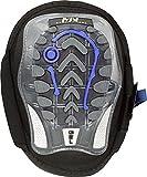 mcguire nicholas knee pads - McGuire Stabilizer Kneepads 1BL-22380-4