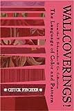 Wallcoverings, Chuck Fischer, 0789308517
