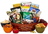 The Gift Basket Gallery Gifts For Mothers