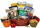 Cheap Health Conscious Sugar Free Gift