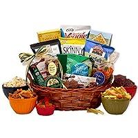 Health Conscious Sugar Free Gift