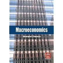 Macroeconomics (Economy and Society)