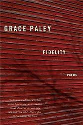 Fidelity: Poems