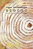 Azorno, Inger Christensen, 0811216578