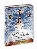 """Afficher """"La Reine blanche"""""""