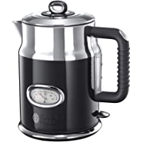 Russell Hobbs Ebullition Couvercle