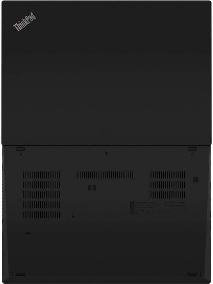 Lenovo 20RH000KUS TopSeller Thnkpad P43s I7-8565usyst 1.8g 16gb 512gb Ssd 14in W10p