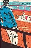 """The Wapshot Chronicle (Vintage Classics)"" av John Cheever"