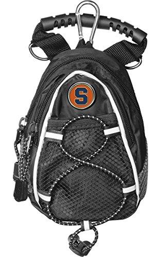 LinksWalker NCAA Syracuse Orange - Mini Day Pack
