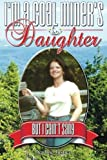 I'm a Coal Miner's Daughter...But I Cain't Sang by Nadine Justice (2013-01-03)