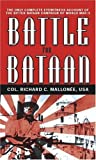 Battle for Bataan: An Eyewitness Account