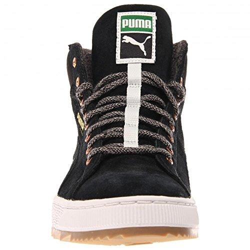 Puma  - Zapatillas para mujer Vermillion Orange