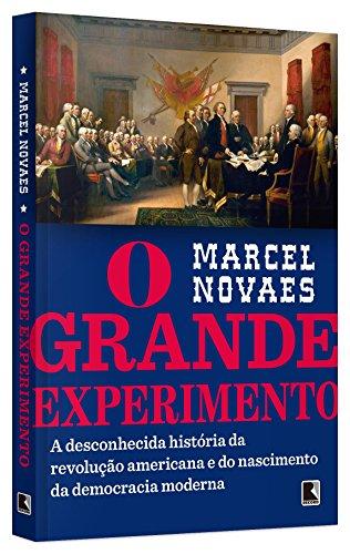 O grande experimento