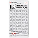 PG Rated Magnetic Word Play Magnet Set