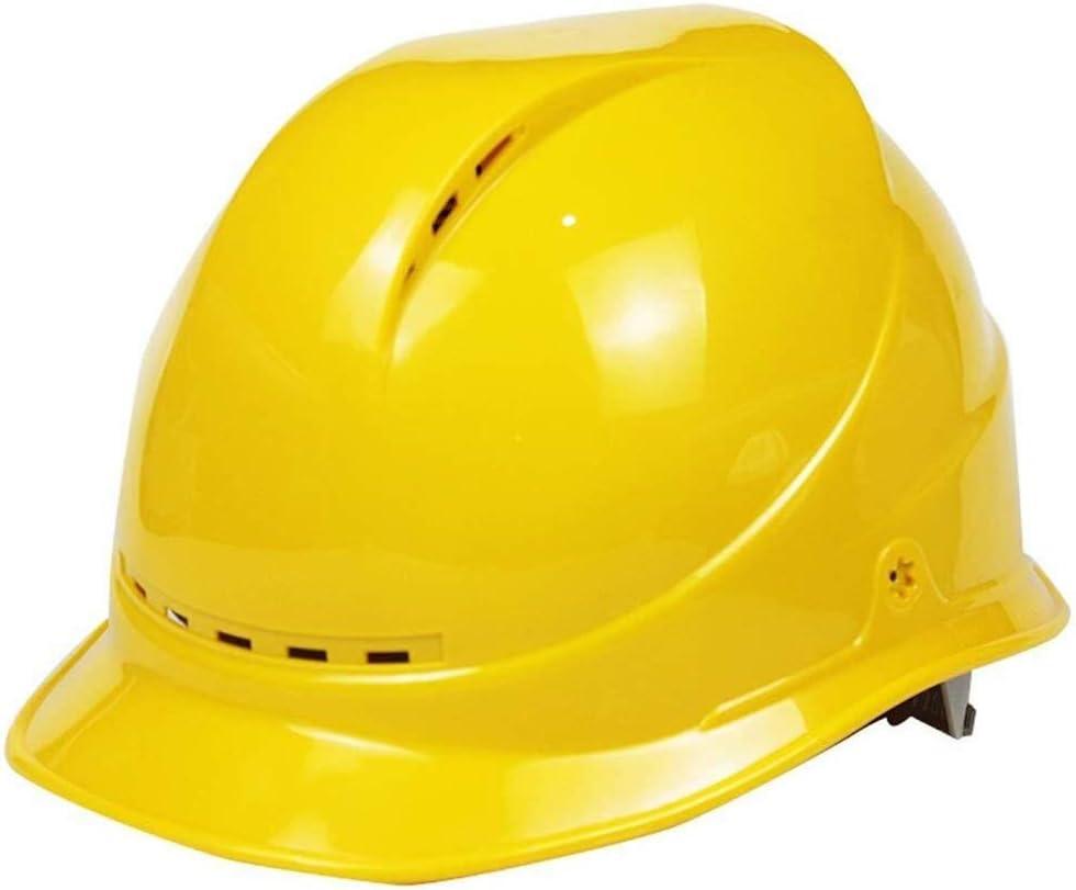 ZBM-ZBM - Casco de Seguridad Industrial con protección contra ...