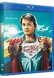 De Pelo en Pecho 1985 Teen Wolf [Blu-ray]