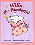 Willa the Wonderful