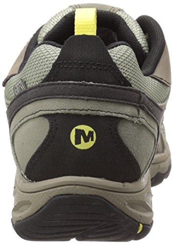 Merrell Granite Hiking Kimsey Shoe Waterproof Women's q0UvS