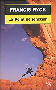 Point de jonction par Francis Ryck