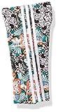 adidas Girls Originals Zoo Tee Set
