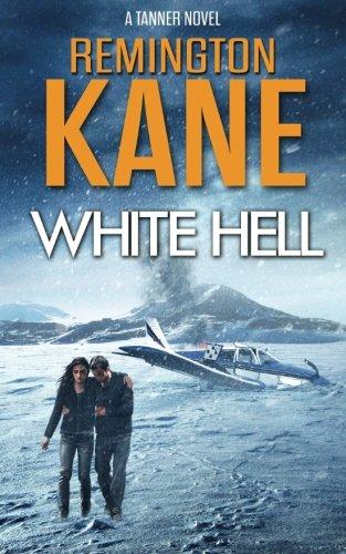 white-hell-a-tanner-novel-volume-17