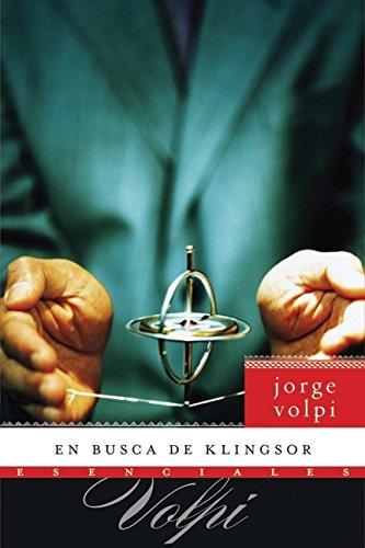 Download En busca de Klingsor (Esenciales/ Essential) pdf