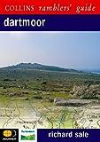 Ramblers Guide Dartmoor, Richard Sale, 0002201666