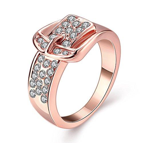 99 cent jewelry - 5
