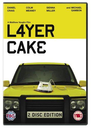 Layer Cake Subtitles