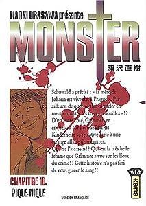 "Afficher ""Monster n° 10"""