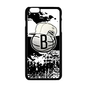 22222222 Phone Case for Iphone 6