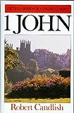 1 John (Geneva S)