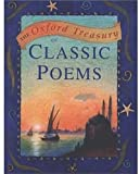 The Oxford Treasury of Classic Poems, Michael Harrison and Christopher Stuart-Clark, 0192761870