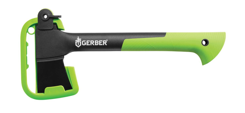 Gerber 14-Inch Hatchet [31-002647] by Gerber (Image #2)